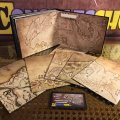 The Elder Scrolls Anthology (PC) (EU) (б/у) фото-21
