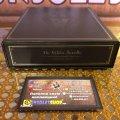 The Elder Scrolls Anthology (PC) (EU) (б/у) фото-4