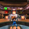 Heavy Metal: F.A.K.K. 2 (PC) скриншот-4