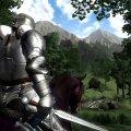 The Elder Scrolls Anthology (PC) скриншот-3