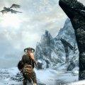 The Elder Scrolls Anthology (PC) скриншот-5