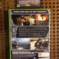 Army of Two (б/у) для Microsoft XBOX 360