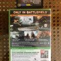 Battlefield 4: Limited Edition для Microsoft XBOX 360