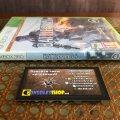 Battlefield 4 (Day One Edition) для Microsoft XBOX 360