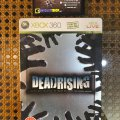 Dead Rising (Limited Edition) (XBOX 360) (PAL) фото-1