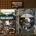 Dead Rising (Limited Edition) (XBOX 360) (PAL) фото-2