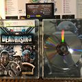 Dead Rising (Limited Edition) (XBOX 360) (PAL) фото-4