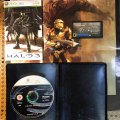 Halo 3: Limited Edition (б/у) для Microsoft XBOX 360