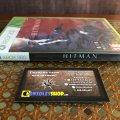 Hitman: Absolution для Microsoft XBOX 360
