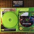 Mass Effect 3 (б/у) для Microsoft XBOX 360