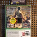 The Serious Sam Collection (XBOX 360) (PAL) (новый) фото-2