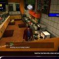 Dead Rising (XBOX 360) скриншот-3