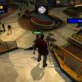 Dead Rising (XBOX 360) скриншот-4