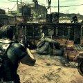 Resident Evil 5: Gold Edition для Microsoft XBOX 360