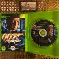 007: NightFire (Microsoft XBOX) (NTSC-U) (б/у) фото-2