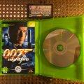 007: NightFire (Microsoft XBOX) (NTSC-U) (б/у) фото-3