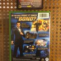 007: NightFire (Microsoft XBOX) (NTSC-U) (б/у) фото-4