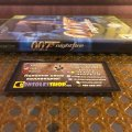 007: NightFire (Microsoft XBOX) (NTSC-U) (б/у) фото-5