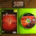 Bloodrayne (Microsoft XBOX) (PAL) (б/у) фото-2