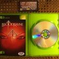 Bloodrayne (Microsoft XBOX) (PAL) (б/у) фото-3