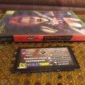 Bloodrayne (Microsoft XBOX) (PAL) (б/у) фото-5