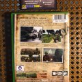 Brothers in Arms: Road to Hill 30 (б/у) для Microsoft XBOX