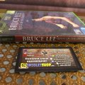 Bruce Lee: Quest of the Dragon (Microsoft XBOX) (PAL) (б/у) фото-5