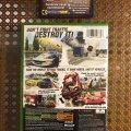 Burnout 3: Takedown (Microsoft XBOX) (NTSC-U) (б/у) фото-4