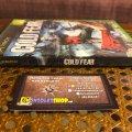 Cold Fear (б/у) для Microsoft XBOX