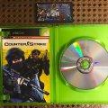 Counter-Strike (б/у) для Microsoft XBOX