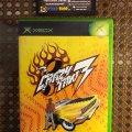 Crazy Taxi 3 (Microsoft XBOX) (PAL) (б/у) фото-1