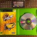 Crazy Taxi 3 (Microsoft XBOX) (PAL) (б/у) фото-3