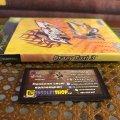 Crazy Taxi 3 (Microsoft XBOX) (PAL) (б/у) фото-5
