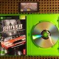 Driver: Parallel Lines (б/у) для Microsoft XBOX