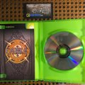 Fable: The Lost Chapters Classics PAL (б/у) для Microsoft XBOX