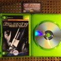 GoldenEye: Rogue Agent (б/у) для Microsoft XBOX
