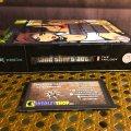 Grand Theft Auto: The Trilogy (б/у) для Microsoft XBOX