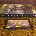 Half-Life 2 (б/у) для Microsoft XBOX