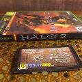 Halo 2 (б/у) для Microsoft XBOX