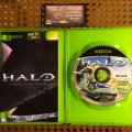 Halo: Combat Evolved (б/у) для Microsoft XBOX