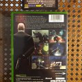 Hitman: Contracts (Microsoft XBOX) (PAL) (б/у) фото-4