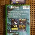 Jet Set Radio Future (б/у) для Microsoft XBOX
