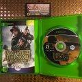 Medal of Honor Frontline (Microsoft XBOX) (NTSC-U) (б/у) фото-2