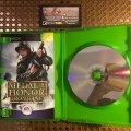 Medal of Honor Frontline (Microsoft XBOX) (NTSC-U) (б/у) фото-3