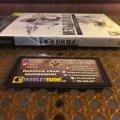Metal Gear Solid 2: Substance (Microsoft XBOX) (NTSC-U) (б/у) фото-5