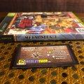 Metal Slug 3 (б/у) для Microsoft XBOX