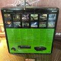 Игровая приставка Microsoft XBOX (Black) (Boxed) (PAL) (б/у)