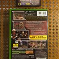 Mortal Kombat: Deception (Microsoft XBOX) (NTSC-U) (б/у) фото-4