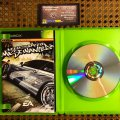Need for Speed Most Wanted (б/у) для Microsoft XBOX