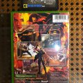 Ninja Gaiden (б/у) NTSC-U для Microsoft XBOX